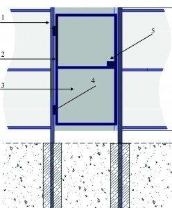 konstruktsia-kalitok