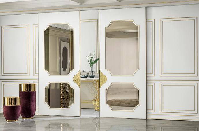 novinki-dizajna-dverej