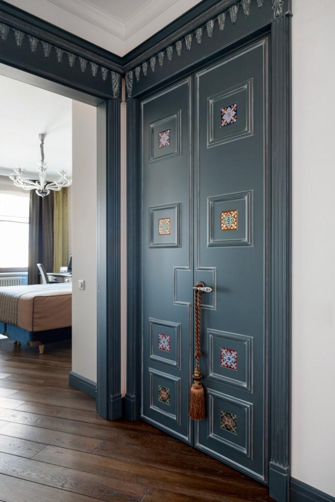 novinki-dizajna-dverej8