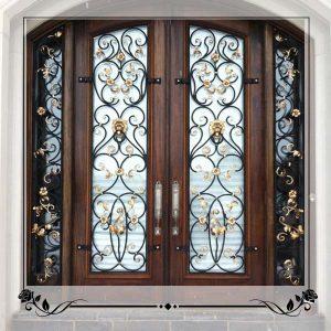 vidi-reshetok-na-dveri