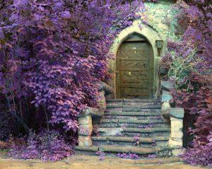 metal-wood-exterior-doors-vintage-style-antique-1
