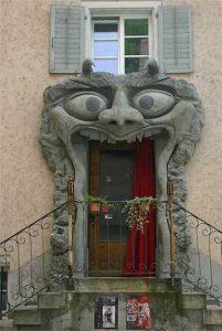 metal-wood-exterior-doors-vintage-style-antique-12