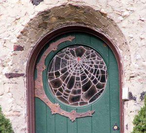 metal-wood-exterior-doors-vintage-style-antique-15