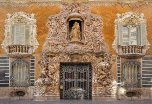 metal-wood-exterior-doors-vintage-style-antique-16