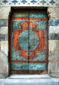 metal-wood-exterior-doors-vintage-style-antique-17