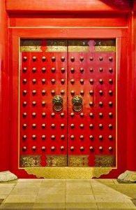 metal-wood-exterior-doors-vintage-style-antique-19