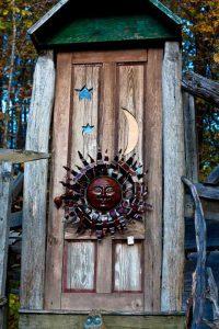 metal-wood-exterior-doors-vintage-style-antique-2