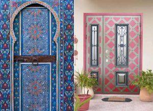 metal-wood-exterior-doors-vintage-style-antique-20