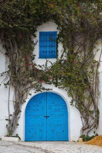 metal-wood-exterior-doors-vintage-style-antique-5