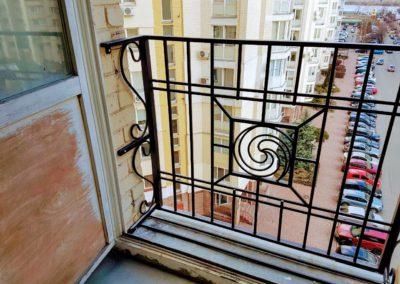 francuzskij-balkon-ot-05-02-2020 (1)