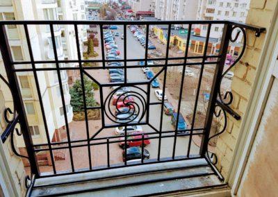 francuzskij-balkon-ot-05-02-2020 (3)