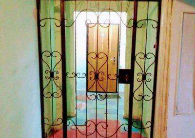 door-reshetka (4)